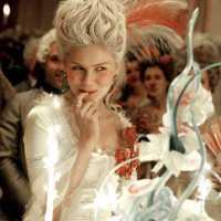 5 Beauty Secrets from Marie Antoinette