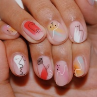 Nail Trends for Fall 2020